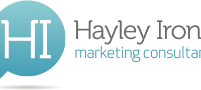 A new look for HI Marketing!