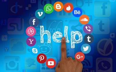 Social media: likes and followers, reach, engagements? What should I be focusing on?