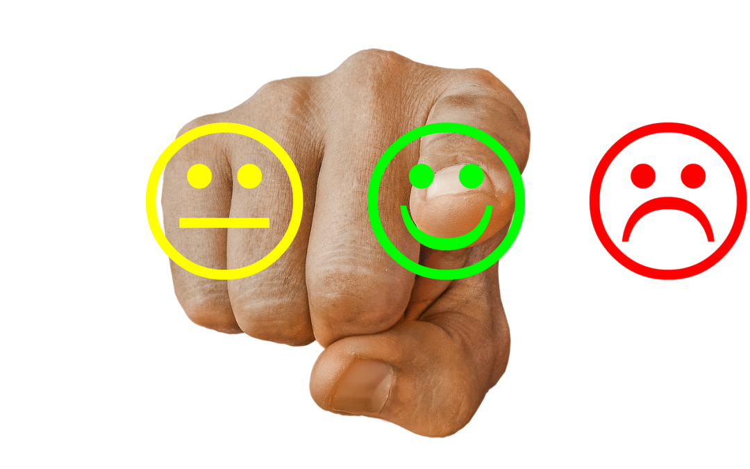 Why online reviews are vital for your business
