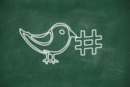 Do you even #hashtag?