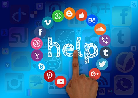 Social media: likes & followers, reach, engagements? What should I be focusing on?