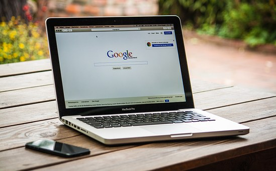 The Google+ shut down – what do you need to do?