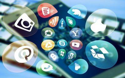 Social media training for your team