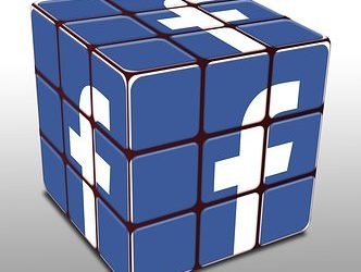 Getting the best from your Facebook Insights