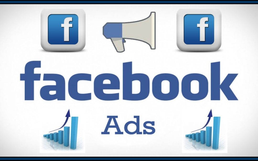 Is it a good time to think about using Facebook adverts?